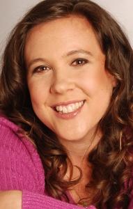 Holly Layman