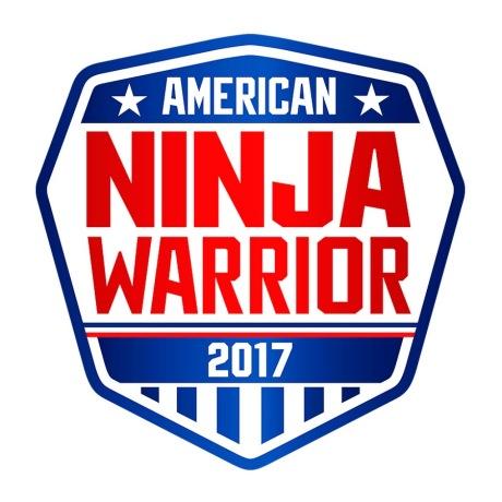 American Ninja Warrior 2017